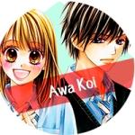 awakoi