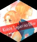 Koishitagari