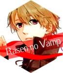 Rasen no vamp