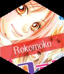 Rokomoko