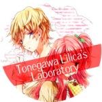 Tonegawa Lilica's Laboratory