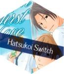 Hatsukoi Switch