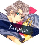 Kirepapa