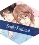 smile kudasai