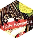 taisho-romantica