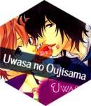 uwasa
