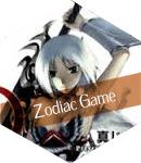 zodiac-game