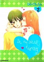 be-my-sweet-darling-3615849