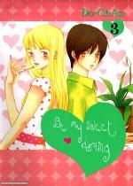 lbe_my_sweet_darling_v003_ch001_p001_ef