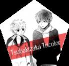 [Oneshot] SHOUJO