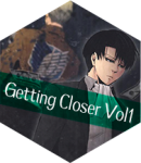 Getting closer vol1