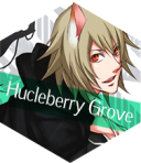 Hucleberry Grove