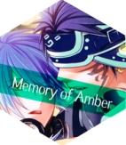 memory.jpg