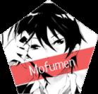 Mofumen