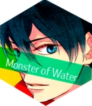 Monster of water.jpg