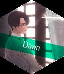 Shingeki - Dawn