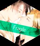 Shingeki - Fragile