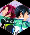 Summer Beast
