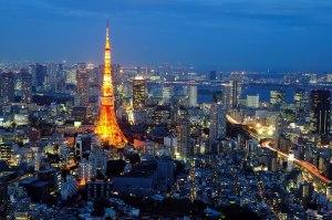 torre-en-tokio-tokyo-tower-ciudades-en-la-noche-vistas-nocturnas