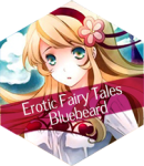 Erotic Fairy Tales - Bluebeard