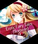 Erotic Fairy Tales - Bluebeard