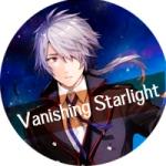 vanishing1
