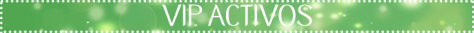 VIP_ACTIVOS