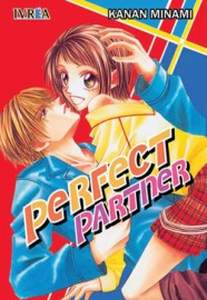 perfectpartner_01g