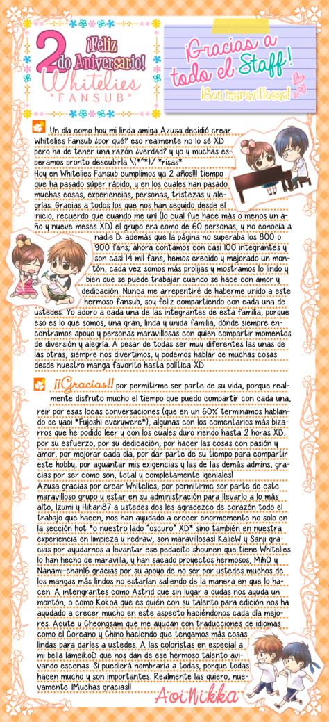 mensaje staff_2