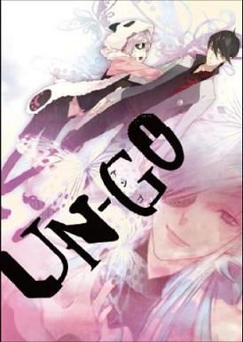 anime_4985