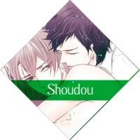 Shoudou