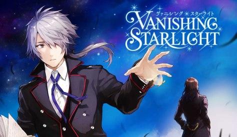 vanishing_bnr