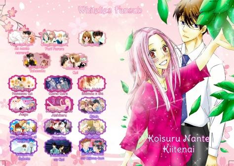 background-ucapan-tasyakuran-sakura-flower-pink-www-inidesain-com