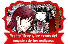 sophie-rosie